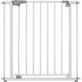 Barrière de sécurité réglable Finn 73 à 81,5 cm ABUS