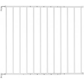 Barrière de sécurité réglable Tim 60 à 107 cm ABUS