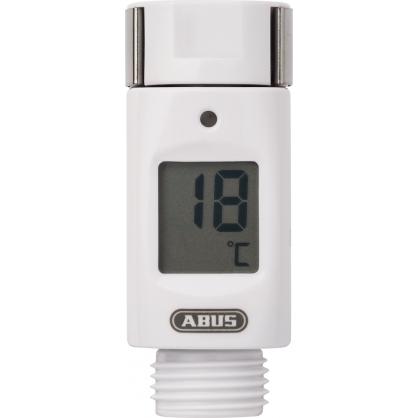 Thermomètre de douche Pia ABUS