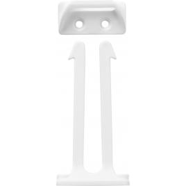 Système de blocage pour tiroir Sina 4 pièces ABUS