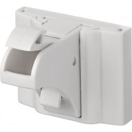 Fermeture magnétique pour tiroir Marc ABUS