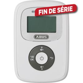 Babyphone audio Tom ABUS