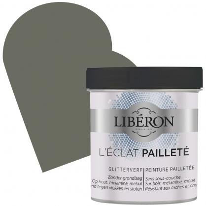 Peinture pour meubles paillettes saturne mat 0 5 l liberon - Peinture liberon pour meuble ...