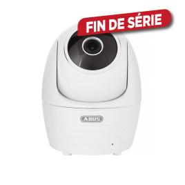 Caméra Dome Full HD intérieure PPIC32020 ABUS