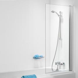 Paroi de baignoire Get Wet S105 70 x 140 cm SEALSKIN