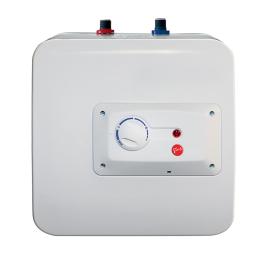 Boiler électrique sous évier 15 L FAIS