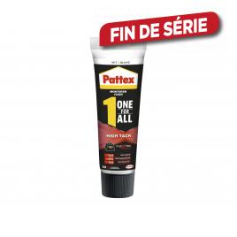 Mastic de fixation for ALL High Tack 142 gr PATTEX