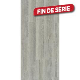 Sol stratifié Firstline Pro 2,45 m²