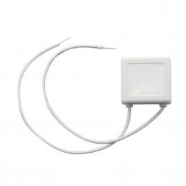 Module addtionnel Bypass pour ampoule LED DIO
