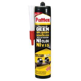 Colle Ni Clou Ni Vis Original 400 g PATTEX