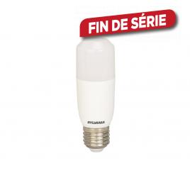 Ampoule LED Stick E27 13 W 1600 lm blanc froid SYLVANIA