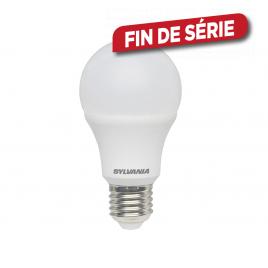 Ampoule LED classique E27 9 W 850 lm SYLVANIA
