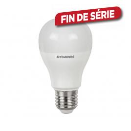 Ampoule LED classique E27 11 W 1150 lm dimmable SYLVANIA