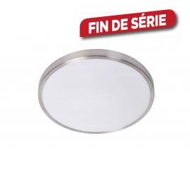 Plafonnier de salle de bain Casper LED 24 W dimmable LUCIDE