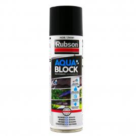 Spray d'étanchéité Aqua Block 300 ml RUBSON