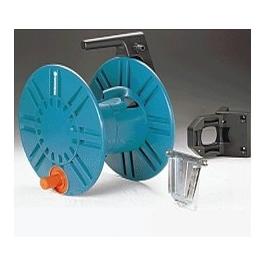 Enrouleur de tuyau 2650-20 GARDENA
