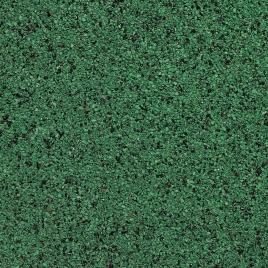 Bardeau-Roll vert 7,5 x 1 m IKO