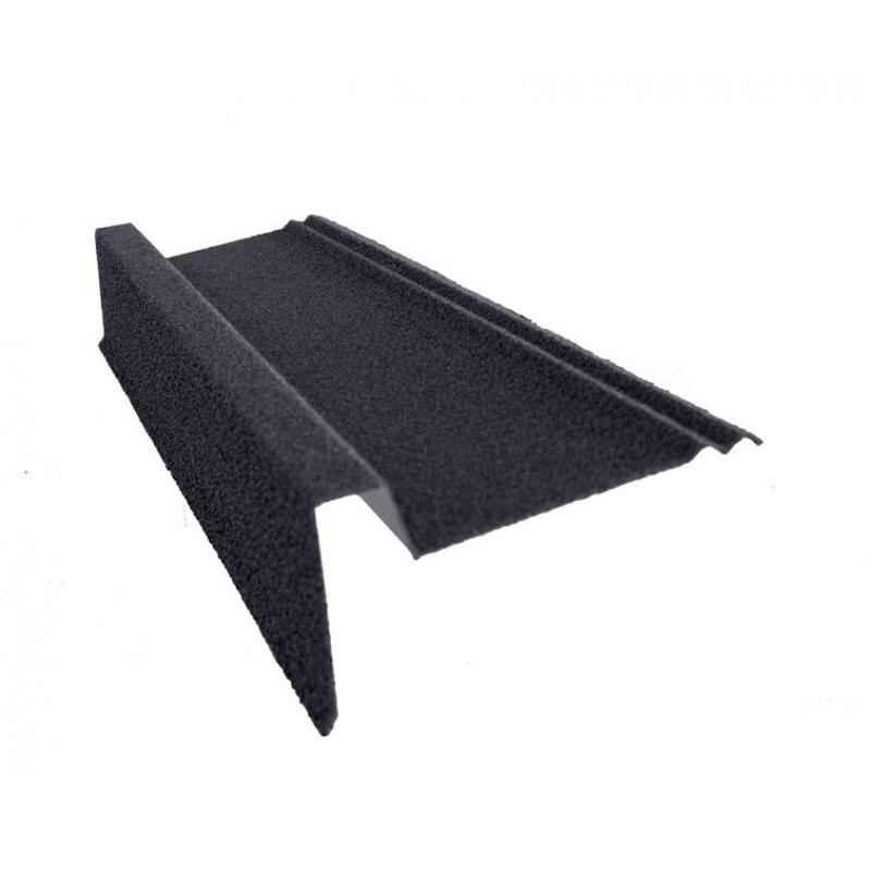 feutre bitum brico depot excellent le feutre bitum est pos sur la toiture et juattaque la pose. Black Bedroom Furniture Sets. Home Design Ideas