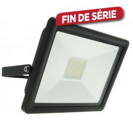 Projecteur LED Easy Connect 50 W PROLIGHT