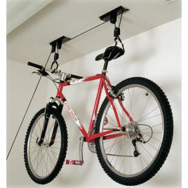 Elévateur pour vélo