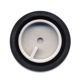 Membrane Siamp95 pour robinet flotteur SANINSTAL