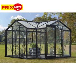 Orangerie Aurélie 10,26 m² ACD