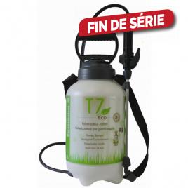 Pulvérisateur T7 Eco 5 L HOZELOCK