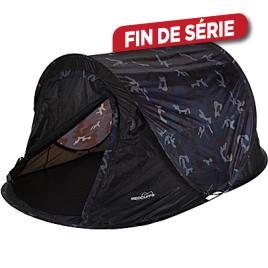 Tente Pop Up Camouflage 120 x 220 x 95 cm