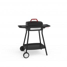 Barbecue électrique Alexia 5111 BARBECOOK