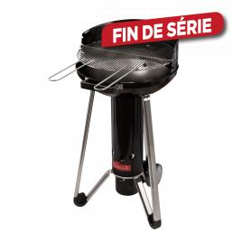 Barbecue au charbon Adam 50 BARBECOOK