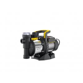 Pompe à amorçage automatique 900 W STANLEY