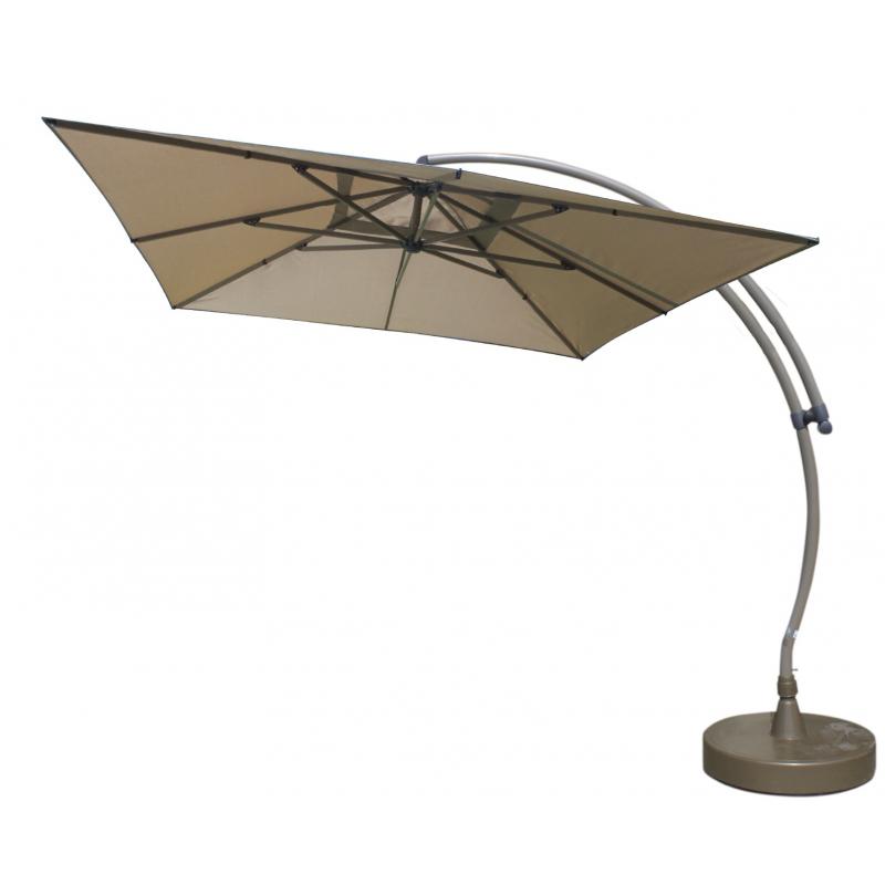 Parasol Deporte Anti Uv Easy Sun Sungarden