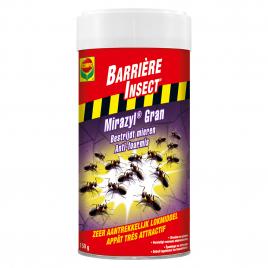 Produit anti-fourmis Barrière Insect 0,15 kg COMPO