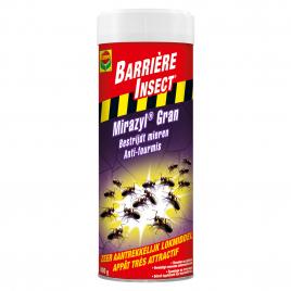 Produit anti-fourmis Barrière Insect 0,4 kg COMPO