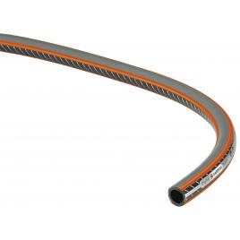 Tuyau d'arrosage High Flex Ø 19 mm au mètre GARDENA