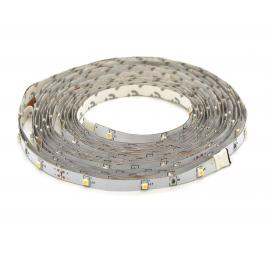 LED Strip IP20 PROLIGHT