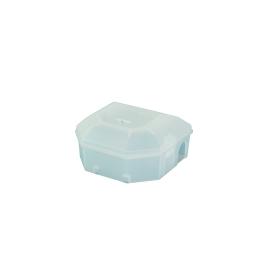 Boîte à appât pour souris Rodi Clac