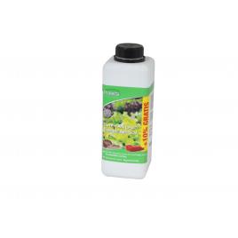 Barrière anti-limaces et escargots 1 kg + 10 % gratuit