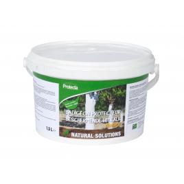 Blanc agricole Badipast Natura 1,5 L