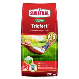 Engrais Triofert 10 kg SUBSTRAL