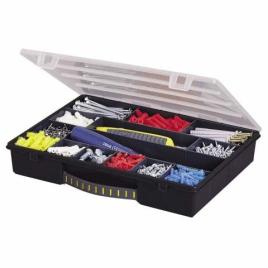 Boîte avec 14 compartiments STANLEY