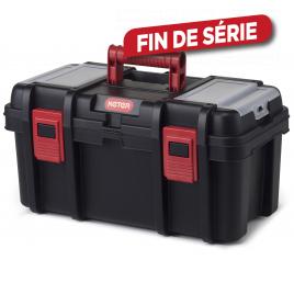 Boîte à outils New Classic 42 cm