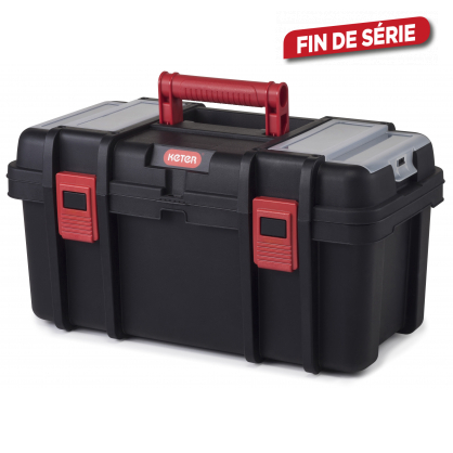 Boîte à outils New Classic 49 cm
