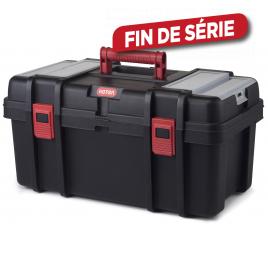 Boîte à outils New Classic 57 cm