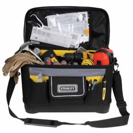 Sac à outils 44,7 x 26,2 x 25,1 cm STANLEY