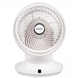 Ventilateur de table Vento 3D 60 W