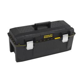 Boîte à outils Heavy Duty 72 x 31 x 29 cm STANLEY