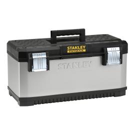 Boîte à outils FatMax 59 x 30 x 30 cm STANLEY