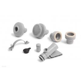 Kit d'hydro-aération Intex