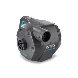 Gonfleur électrique Quick Fill 220 V INTEX